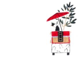 京都の歳時記 :: 京文化通信
